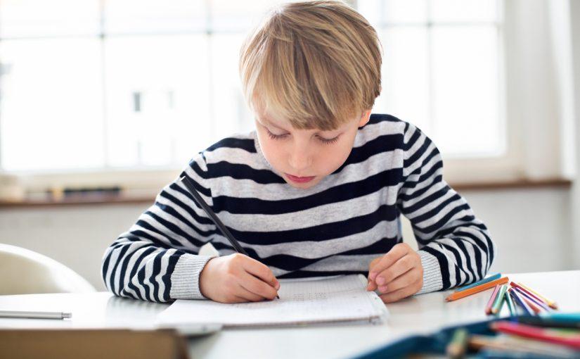 5 tips på hur du kan sätta turbo på ditt barns läslust